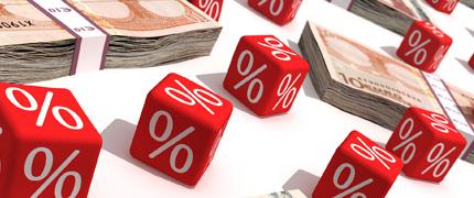 Dotacje na audyty energetyczne i inwestycje proefektywnościowe
