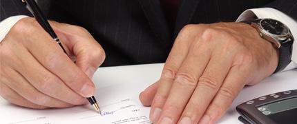 Prezydent podpisał Ustawę o efektywności energetycznej – Białe certyfikaty