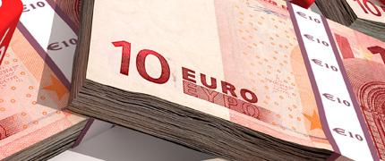 Większy budżet Funduszu Termomodernizacji i Remontów