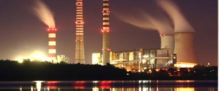 Model kosztowy pracy urządzeń energetycznych
