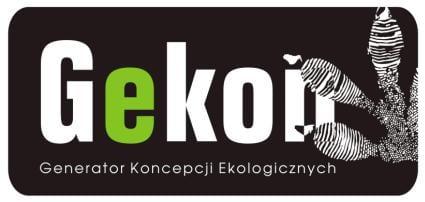 Nabór wniosków na badania naukowe w programie GEKON