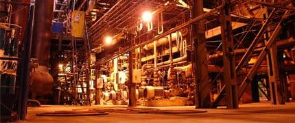 Dobra praktyka inżynierska w procesie optymalizacji techniczno-ekonomicznej urządzeń