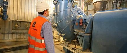 Audyty energetyczne w kontekście braku rozporządzeń wykonawczych do Ustawy o efektywności energetycznej