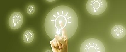 PE przyjął dyrektywę ws. efektywności energetycznej