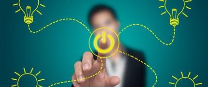 Ustawa o efektywności energetycznej i system białych certyfikatów