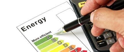 Dokumenty do przetargu na wybór przedsięwzięć służących poprawie efektywności energetycznej