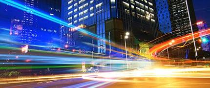Nabór wniosków w ramach programu SOWA – Energooszczędne oświetlenie uliczne