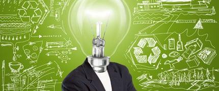 Usługi pilotażowe: zarządzanie efektywnością energetyczną MSP