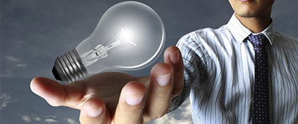 Podręczniki o białych certyfikatach i efektywności energetycznej