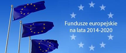 Efektywność energetyczna w nowej perspektywie finansowej funduszy europejskich na lata 2014-2020