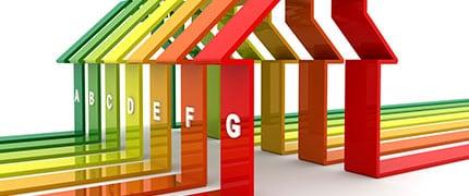 Nowe wymogi ws. świadectw energetycznych budynków
