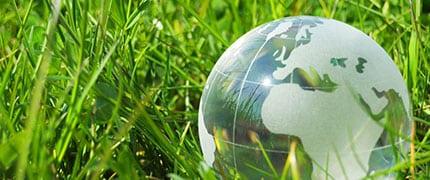 Zintegrowane działania w obszarze efektywności, OZE, odpadów komunalnych i osadów ściekowych