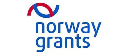 Oszczędzanie energii i promowanie OZE ze środków norweskich