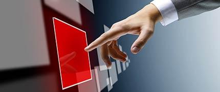 Procesy energetyczne pod kontrolą – kontrola procesów energetycznych w przedsiębiorstwie