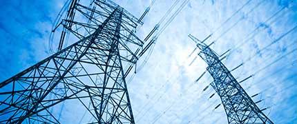 Infrastruktura energetyczna przyjazna środowisku i efektywność energetyczna – dotacje na sieci dystrybucyjne