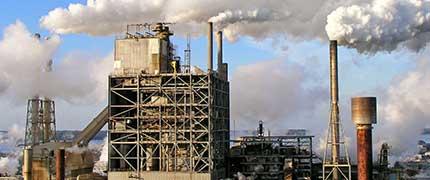 Efektywne zarządzanie energią w przemyśle