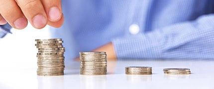 Inwestycje energooszczędne w małych i średnich przedsiębiorstwach – program NFOŚiGW i banków do końca 2015 roku