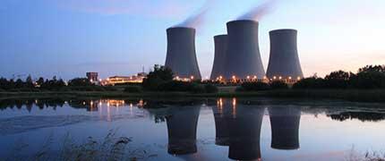 E-KUMULATOR – Ekologiczny Akumulator dla Przemysłu