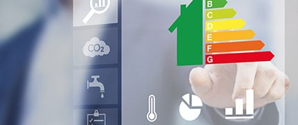 O systemach zarządzania energią i metodyce realizacji audytów