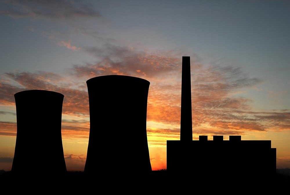 Efektywna dystrybucja ciepła – dotacje na przebudowę systemów ciepłowniczych